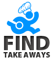 Find Takeaways | Latest Specials Catalogues Promotions | Weekly Specials