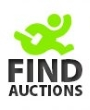 Find Auctions | Auctions Catalogues