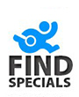 Find Specials | Specials Promotions Catalogues