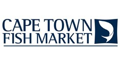 Find Take Aways | Cape Town Fish Market