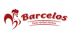 Find Take Aways | Barcelos
