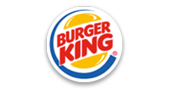 Find Specials | Burger King
