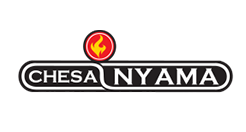 Find Take Aways | Chesa Nyama