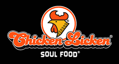 Find Take Aways | Chicken Licken