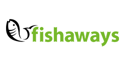 Find Take Aways | Fish Aways