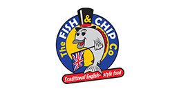 Find Specials | Fish & Chips Co