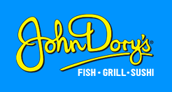 Find Take Aways | John Dory's