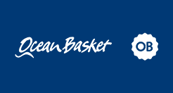 Find Take Aways | Ocean Basket