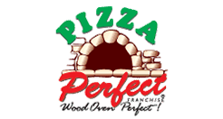Find Specials | Pizza Perfect