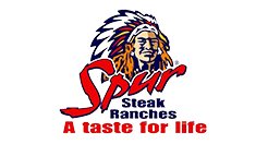 Find Take Aways | Spur Steak Ranches