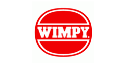 Find Take Aways | Wimpy