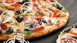 Find Take Aways || Debonairs Pizza Add On Awesome