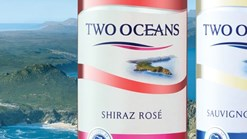 Find Take Aways || John Dory's Two Oceans Wine Special