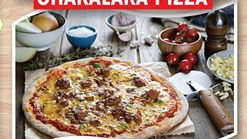 Find Take Aways || Pizza Perfect Chakalaka Pizza Promo