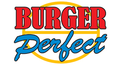 Find Specials | Burger Perfect