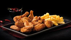 Chicken Licken - Feed My Craving Special