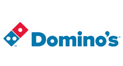 Find Specials | Domino's Pizza