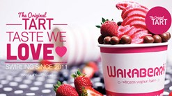 Find Take Aways || Wakaberry Tasty Deals