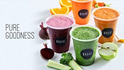 Find Takeaways || Kauai Healthy Promotions