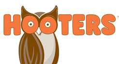 Find Specials | Hooters SA