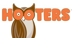 Find Take Aways | Hooters SA