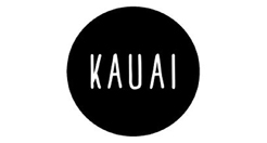 Find Specials | Kauai