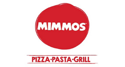 Find Specials | Mimmos