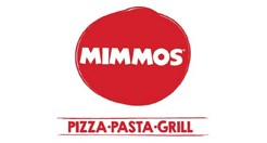 Find Take Aways | Mimmos