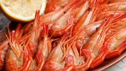 Find Take Aways | Jimmy's Killer Prawns