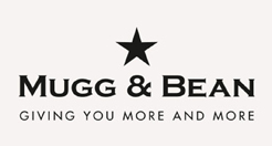 Find Specials | Mugg & Bean