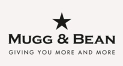 Find Take Aways | Mugg & Bean