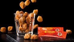 Chicken Licken - Popcorn Chicken Shaker Deal