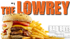 Find Take Aways || RocoMamas Limited Edition No 1
