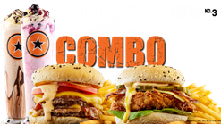 Find Take Aways || RocoMamas Limited Edition No 3