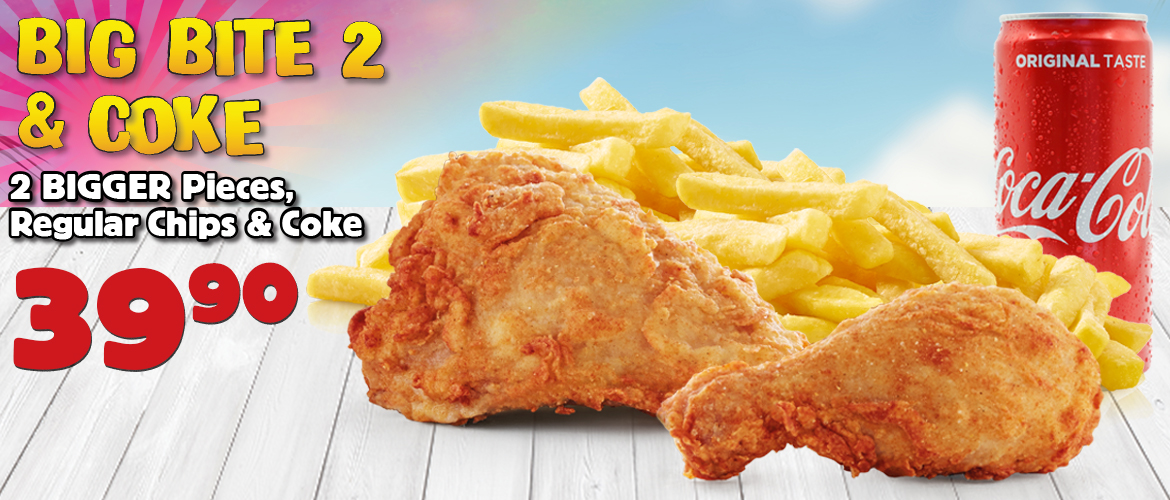 KFC - Dinner Deal Online Menu 27 Aug 2017 - 01 Nov 2017  052bb42753c