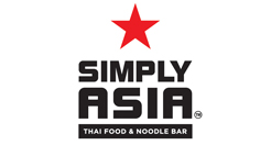Find Specials | Simply Asia