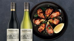 Find Takeaways || CTFM Swartland Promotion