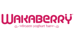 Find Specials | Wakaberry