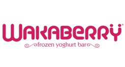 Find Take Aways | Wakaberry